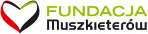logo_fundacja_muszkieterow