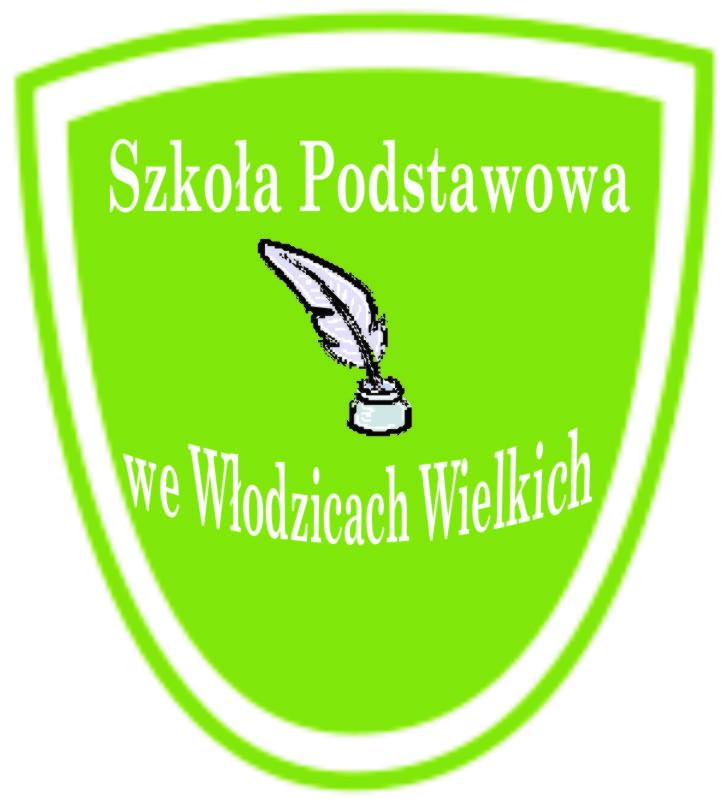 Szkoła Podstawowa we Włodzicach Wielkich