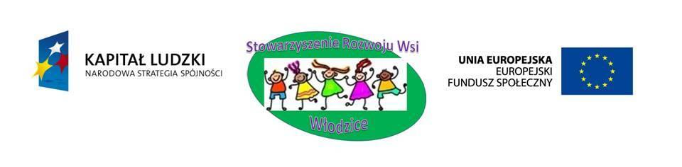 http://spwlodzice.pl/wp-content/uploads/2013/11/Prezentacja1.jpg